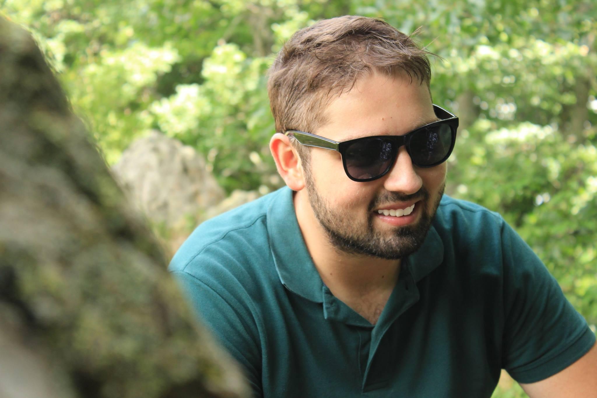 Никола Додов
